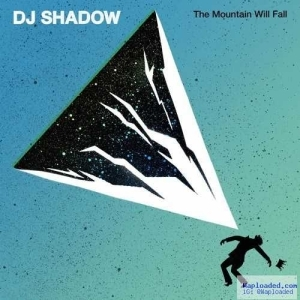 DJ Shadow - Nobody Speak Ft Run The Jewels